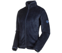 Yampa Tour Ml Fleece Jacket marine
