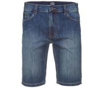 Rhode Island Shorts antique wash