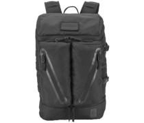 Scripps Gt Backpack black