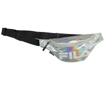 Slim Holo Hip Bag holo