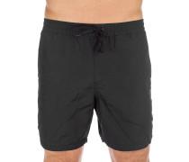 Floater Boardshorts black