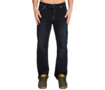 Kinkade Jeans vintage blue