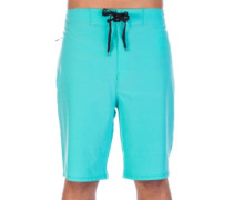 Phantom JJF III Boardshorts bright aqua