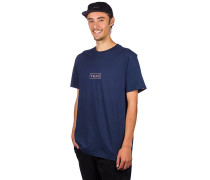 Easy Box T-Shirt khaki