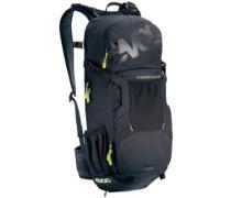 Fr Enduro Blackline 16L Backpack black