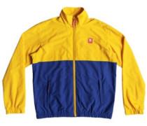 Denhill Jacket golden rod