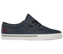 Jameson 2 Eco Sneakers red