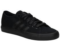 Matchcourt RX Skate Shoes cor