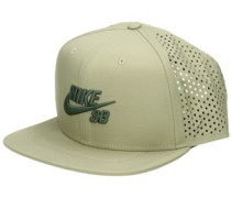 SB Performance Trucker Cap neutral oli
