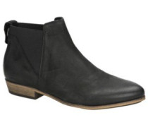 Linn Shoes Women black