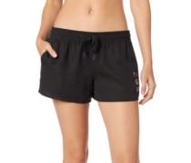 Rosey Shorts black vintage