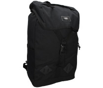 Scurry Backpack black