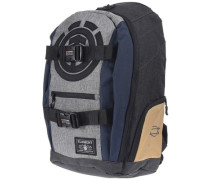 Mohave Backpack black eclipse