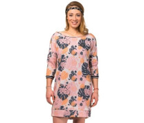 Chicca Dress tropical