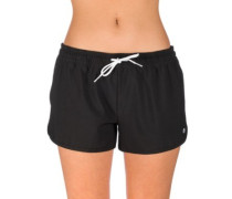 "Surf Essentials 3"" Boardshorts black"