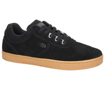 Joslin Skate Shoes gum