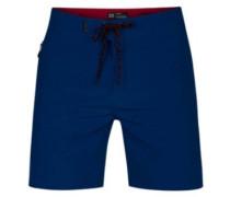 Phantom JJf 5.0 18'' Boardshorts gym blue