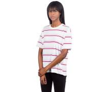 Riverside T-Shirt soft lav