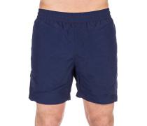Drift Boardshorts sub blue