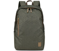 Smith Se II Backpack palm