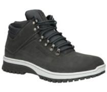 H1ke Territory Shoes grey
