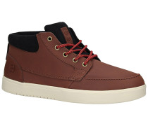 Crestone MTW Shoes brown