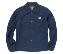 Murray Tc Jacket eclipse navy