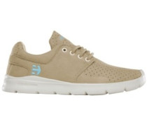 Scout XT Sneakers Women tan