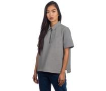 Hope Shirt bright white