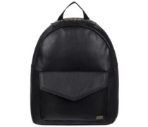 Evening Sky Backpack anthracite