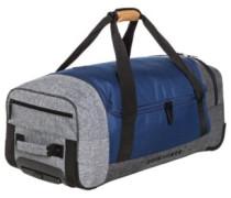 New Centurion Travelbag medieval blue heather