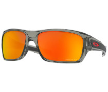 Turbine Grey Ink prizm ruby polarized