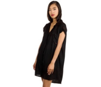 Rank Dress black