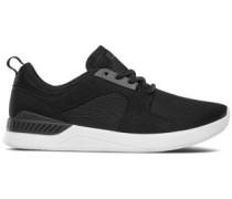 Cyprus SC Skate Shoes white