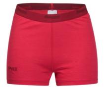 Soleie Boxershorts red