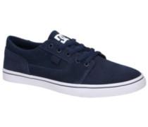 Tonik Sneakers Women navy