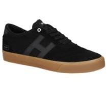 Galaxy Skate Shoes gum