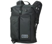 Cyclone II Dry Pack 36L Backpack cyclone black