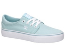 Trase TX Sneakers Women light blue