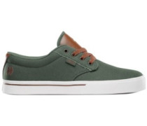Jameson 2 Eco Skate Shoes tan