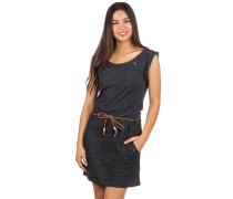 Tag Dress black