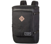 Park 32L Backpack black