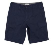 All Day Cargo Shorts navy