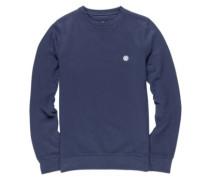 Cornell Crew Sweater eclipse navy