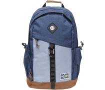 Cypress Backpack eclipse chambra