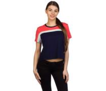 Summer T-Shirt blac