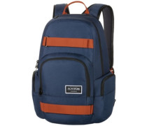 25L Backpack dark navy