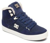 Pure HT WC Wnt Shoes khaki