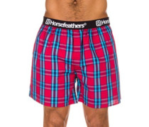 Apollo Boxershorts port