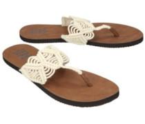 Setting Free 2 Sandals Women natural